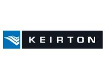 Keirton Inc.