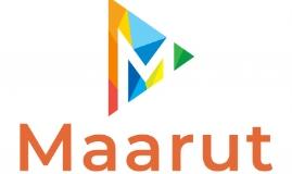Maarut Inc logo