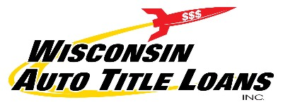 Wisconsin Auto Title Loans, Inc