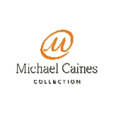 Michael Caines Collection logo