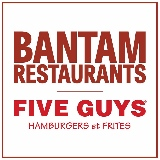Bantam Restaurant Services