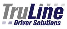TruLine Driver Solutions