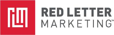 Red Letter Marketing Careers and Employment