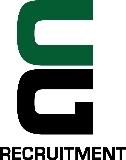 CG Recruitment logo