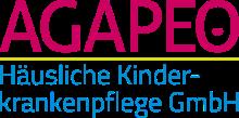 AGAPEO Häusliche Kinderkrankenpflege GmbH