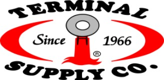 Terminal Supply Company