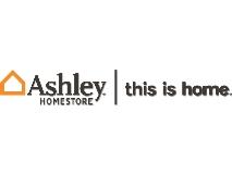 Ashley HomeStores of Western Michigan
