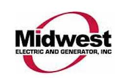 Midwest Electric & Generator, Inc