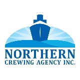 Northern Crewing Agency Inc.