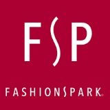 logotipo de la empresa Fashions Park