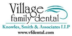 Village Family Dental