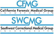 California Forensic Medical Group