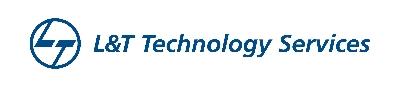 L&T Technology Services Ltd.
