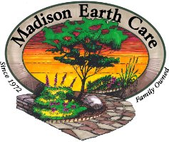 Madison Earth Care logo