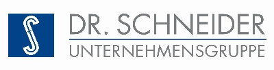 Dr. Schneider Automotive Systems, Inc.