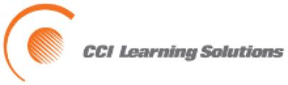 CCI Learning Solutions Inc.