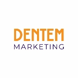 Dentem