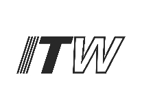 ITW Welding