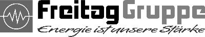 Unternehmensprofil von Freitag Gruppe GmbH & Co. KG aufrufen