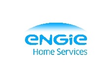 Logo ENGIE HOME SERVICES