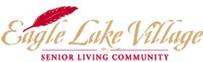 Eagle Lake Village