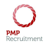 PMP Recruitment - go to company page