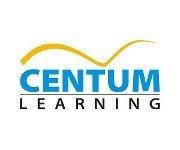 Centum Learning logo