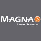 Magna Legal Services logo