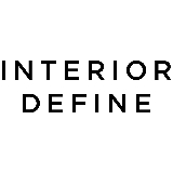 Interior Define logo