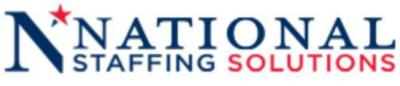 National Staffing Solutions