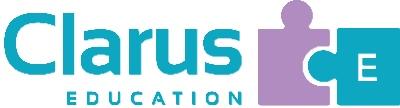 Clarus Education logo
