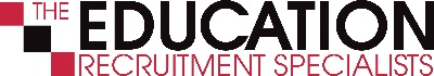 The Education Recruitment Specialists Ltd logo