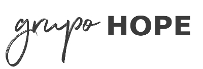 Logotipo - Hope Lingerie