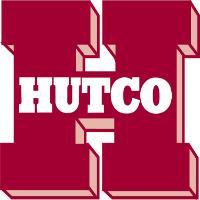 Hutco Inc.