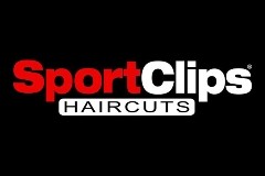 Sport Clips (Independently Owned)