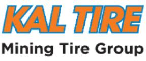 Kal Tire Mining Tire Group