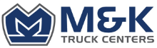 M & K Truck Centers