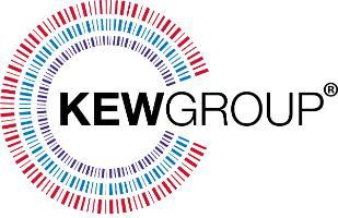 KEW Group, Inc.