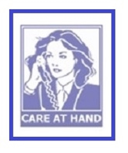 Care At Hand Ltd logo