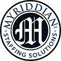 Myriddian, LLC
