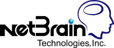 Netbrain Technologies, Inc.