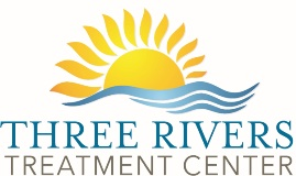 Three Rivers Treatment Center