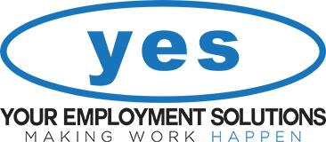 Your Employment Solutions