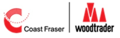 Logo Coast Fraser Enterprises Ltd.