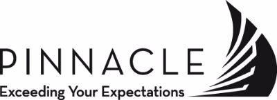 Pinnacle Property Management Services