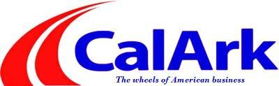 CalArk