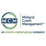 Midland Credit Management, Inc. logo