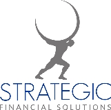Strategic Financial Solutions