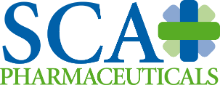 SCA Pharmaceuticals, LLC