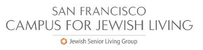 Jewish Home San Francisco